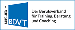 Coaching Training Beratung